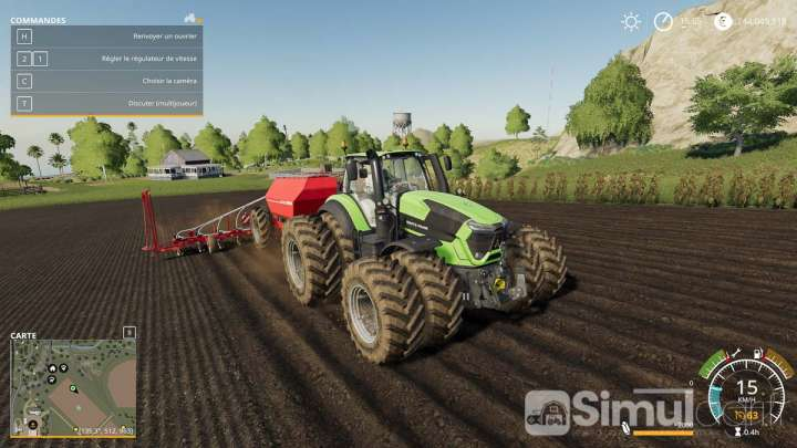simulagri farming simulator 19 review 0013