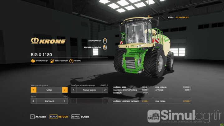 simulagri farming simulator 19 review 0032