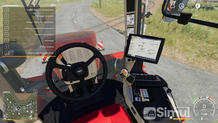simulagri farming simulator 19 review 0045