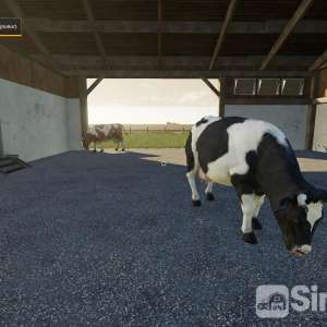simulagri farming simulator 19 review 0057