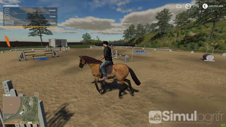 simulagri farming simulator 19 review 0070