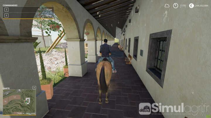 simulagri farming simulator 19 review 0072