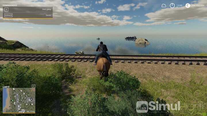 simulagri farming simulator 19 review 0075