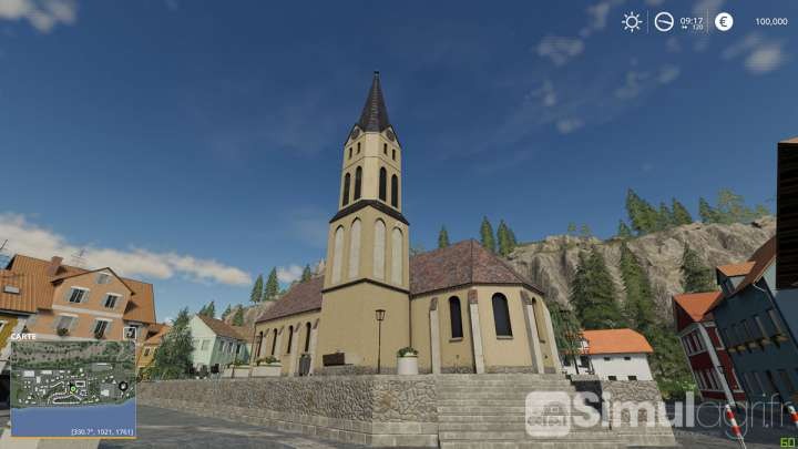 simulagri farming simulator 19 review 0095