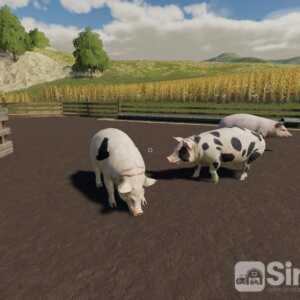 simulagri farming simulator 19 review 0098