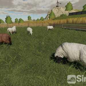 simulagri farming simulator 19 review 0101