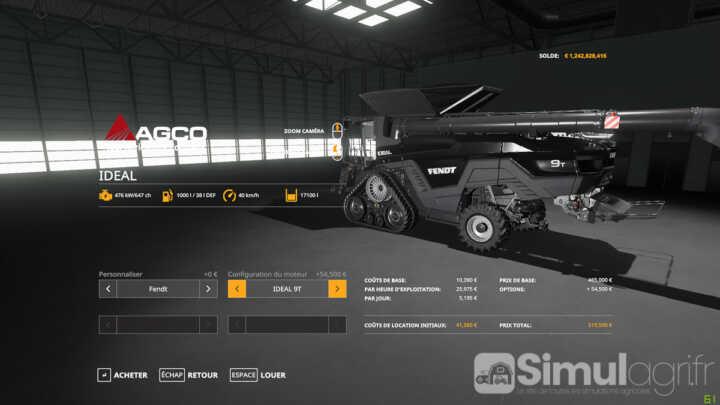 simulagri farming simulator 19 review 0103