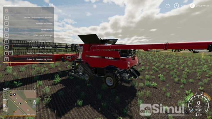 simulagri farming simulator 19 review 0104
