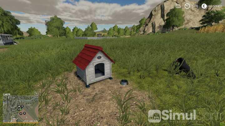 simulagri farming simulator 19 review 0155