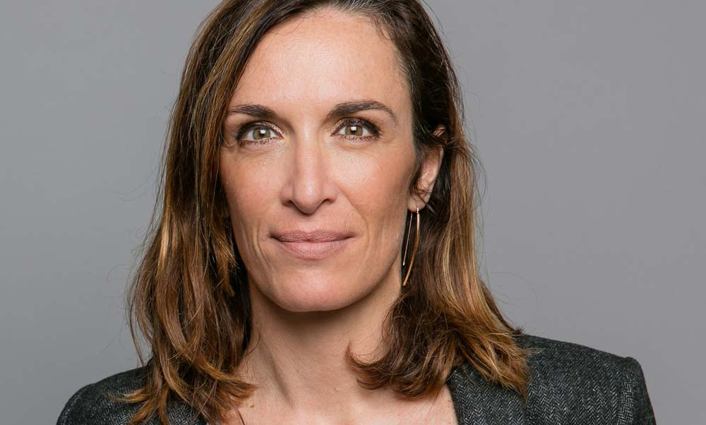 Julie-Chalmette-Presidente-SELL