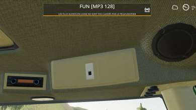 flux-mp3-radio-fs19