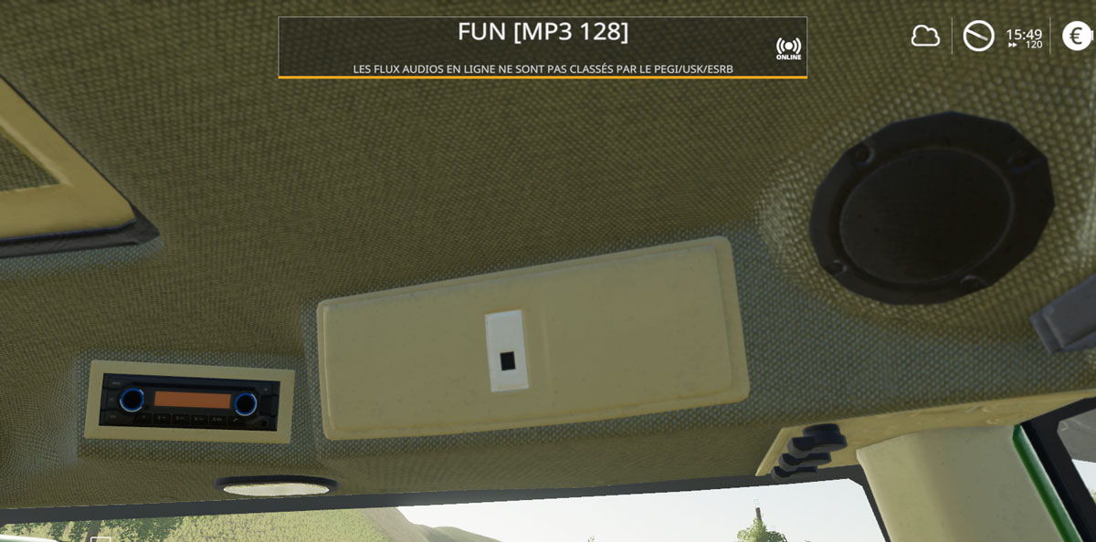 flux-mp3-radio-fs19