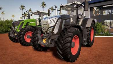 fs19-fendt-900-black-beauty-4