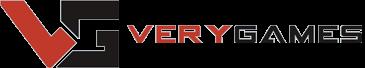 logo verygames