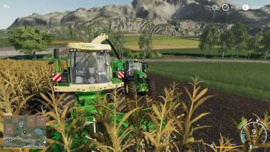 Photo of Farming Simulator 19 : carton plein avec un million de copies vendues en 10 jours