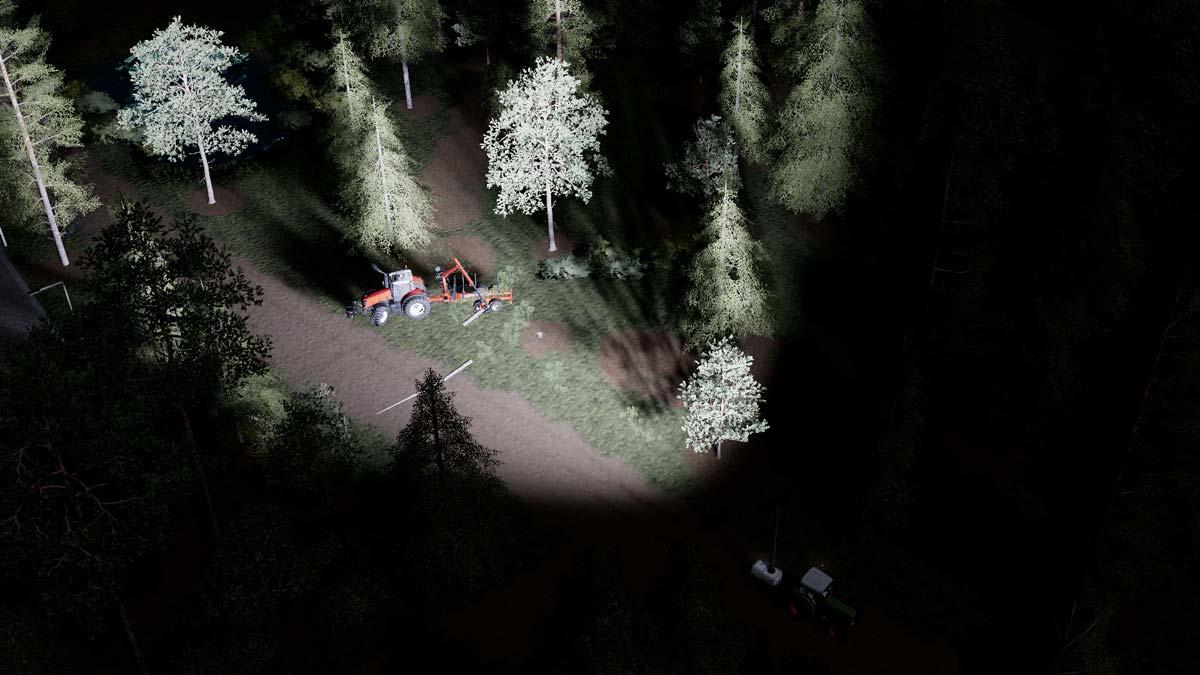 Lizard-Floodlight-Trailer-2