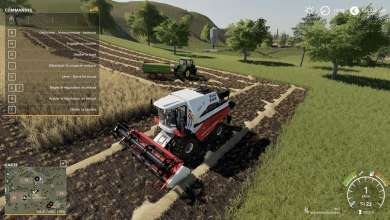 courseplay fs19 batteuse 3