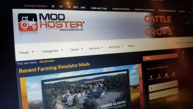 Photo of Why prefer Modhoster to download mods