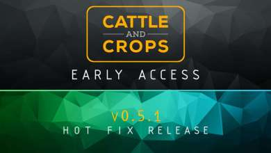 cattle and crops 051