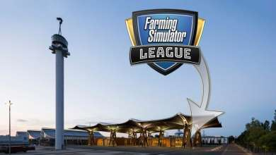 Photo of Agritechnica accueillera la Farming Simulator League