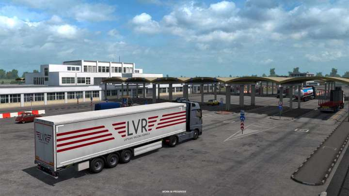 ets2 road to the black sea 01