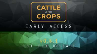 cattel and crops 061
