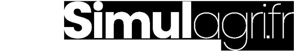 Simulagri.fr - Le site de toutes les Simulations Agricoles