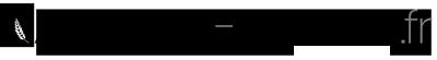 logo beta large 400px 1