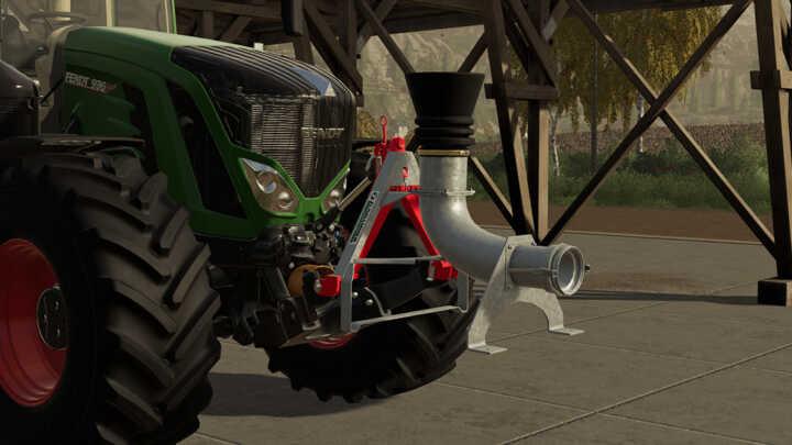 manure system fs19 01