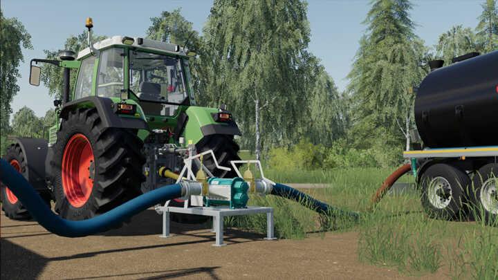 manure system fs19 02