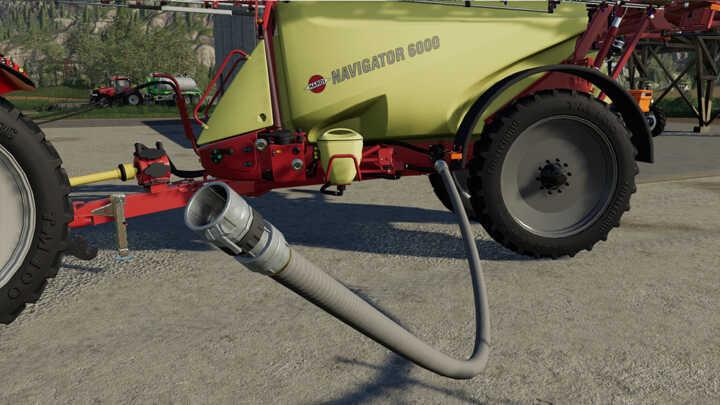 manure system fs19 04