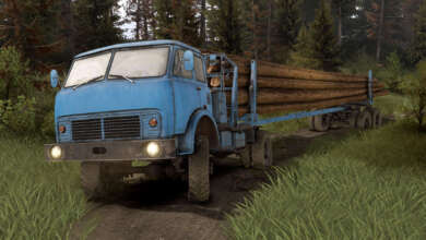 spintires 01