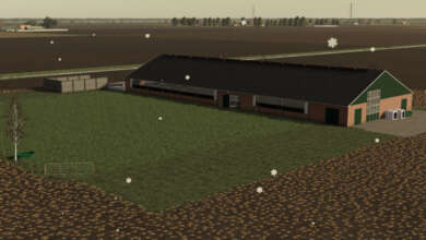 cowshed 01