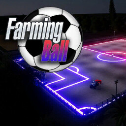 farmingBall