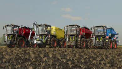 claas xerion 3000 fs19 01