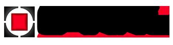 logo 2019 v2