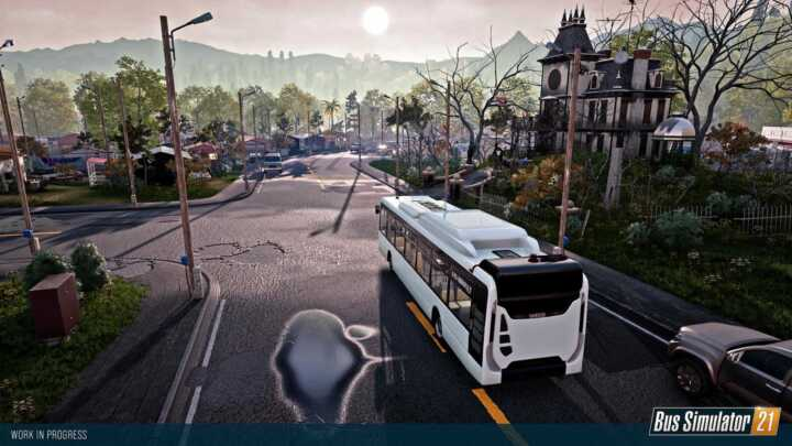 urbanway iveco bussim21 01