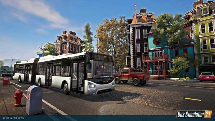 urbanway iveco bussim21 02