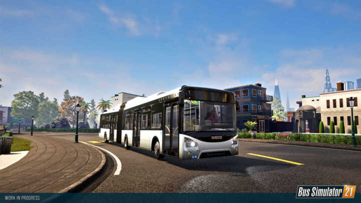 urbanway iveco bussim21 04