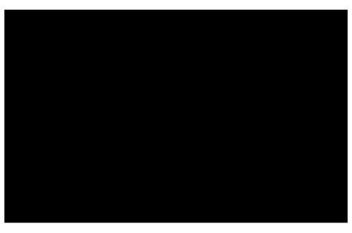 informatique lamballe logo