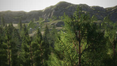 national valley gwendal fs19 01