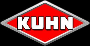 kuhn logotype