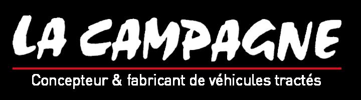 logo lacampagne