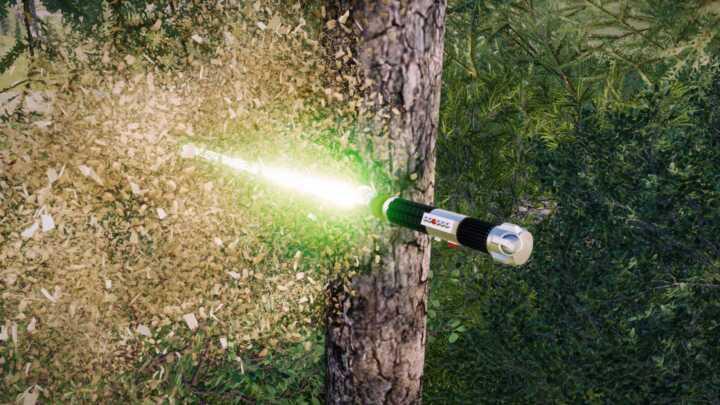 starwars fs19 lightsaber 03