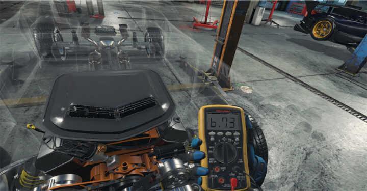 car mechanic simulator vr 02