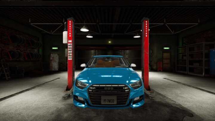 car mechanic simulator vr 05