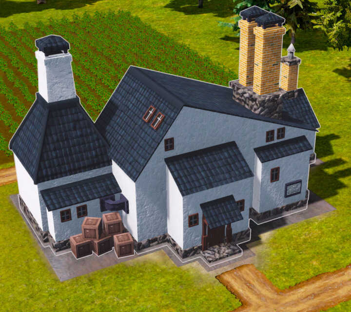 farm manager 2021 production 02