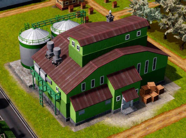 farm manager 2021 production 03