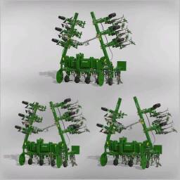 garford robocrop