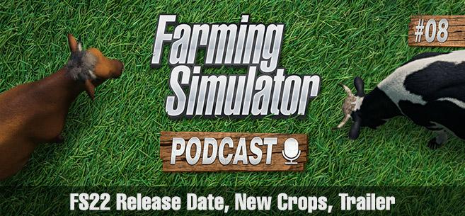 podcast fs22 08